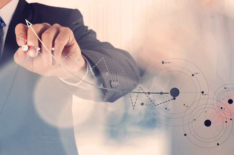 戦略とは戦いを省略すること | 杉田卓哉(椙田拓也)の不動産投資で成功するための公式ブログ
